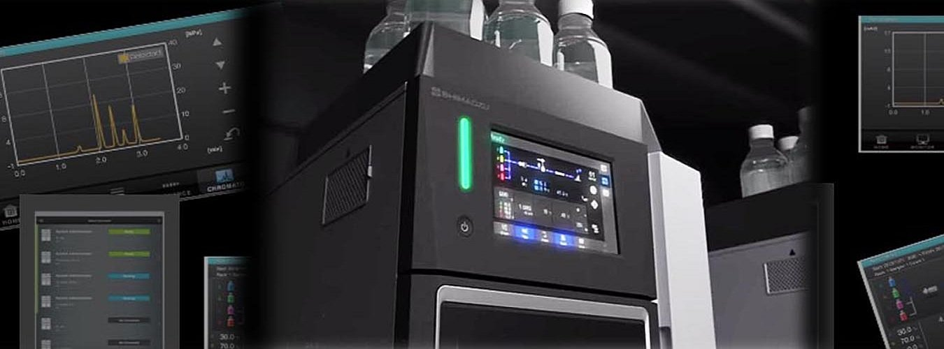 high performance liquid chromatograph hplc suppliers and manufacturers in india